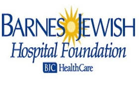 BJH Foundation logo